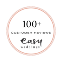 Marry Me Marilyn_100+ Reviews