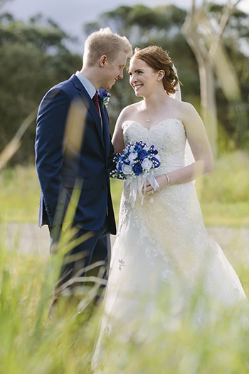 Love Letter Ashleigh_Sam Wedding Laguna Sirromet Winery Mt Cotton Redlands Brisbane