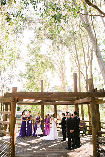 Marry Me Marilyn Wedding Banthip and Sai Buddhist Shell Ceremony from Thailand