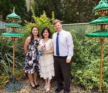 Marry Me Marilyn_Tran_Andrew_Wedding Coombabah Gold Coast