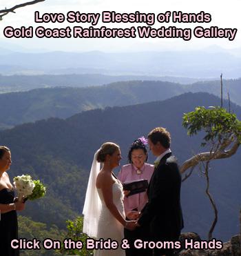 Brisbane Gold Coast Civil Marriage Celebrant Marry Me Marilyn