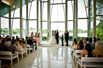 Venue Gallery Gold Coast Mt Tamborine Tweed Heads Byron Bay Marry
